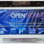 Openhouse2557-006