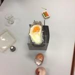 ทอดไข่กระดาษ_๑๙๐๙๒๐_0016