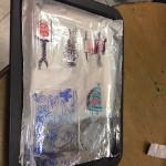Shrink plastic_๑๙๐๙๒๐_0003